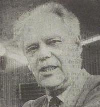 Arij Hoogendijk